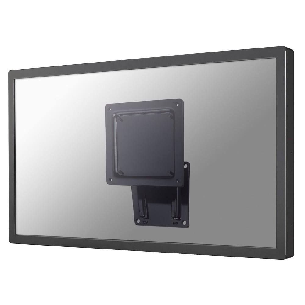 LCD Monitor Arm (fpma-w50) Wall Mount 26.5mm Length Black