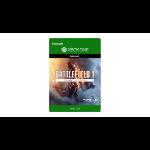 Microsoft Battlefield 1 Deluxe Edition Xbox One