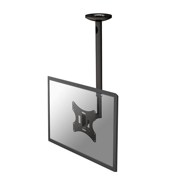 Newstar FPMA-C060BLACK flat panel ceiling mount