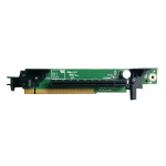 DELL 330-BBGP interface cards/adapter Internal