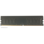 Hypertec A Lenovo equivalent 8 GB unbuffered non-ECC DDR4 SDRAM - DIMM 288-pin 2666 MHz ( PC4-21300 ) from Hy