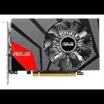 ASUS MINI-R7360-2G AMD Radeon R7 360 2GB
