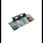 Lenovo 4XH0G78728 other input device