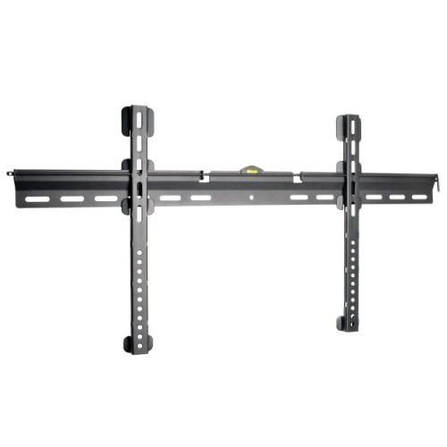 Tripp Lite Fixed Wall Mount for 37