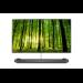 "LG 65WU960H hospitality TV 165.1 cm (65"") 4K Ultra HD 400 cd/m² Black Smart TV 60 W"