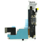 Target IP6PPWROFL Switch flex cable Black,Blue