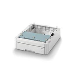 OKI 45887302 Paper tray 535sheets