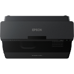 Epson EB-755F data projector Ceiling-mounted projector 3600 ANSI lumens 3LCD 1080p (1920x1080) Black