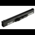 2-Power CBI3166B rechargeable battery