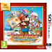 Nintendo Paper Mario: Sticker Star