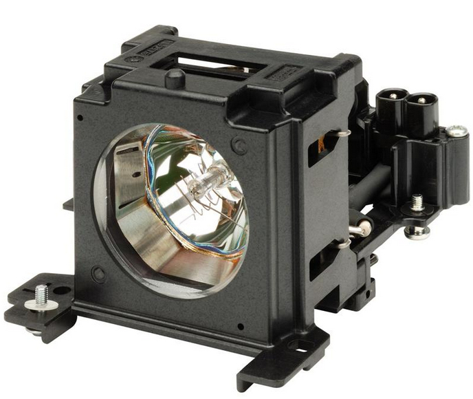 Dukane 456-8064 165W UHB projector lamp