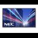 NEC MultiSync V463 60003394