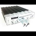 BUSlink CipherShield Dual Key 2TB 2000GB Black external hard drive