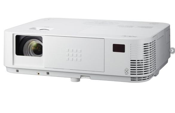 Projector M403h/dlp Fullhd 4200alu 10000:1