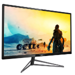 Philips Momentum 4K HDR display with Ambiglow 326M6VJRMB/00