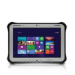 Panasonic Toughpad FZ-G1 128GB Black,Silver