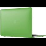 Speck Smartshell Macbook Pro 13 inch 90206-5208