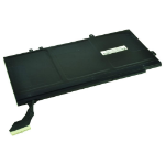 2-Power 11.1V 3280mAh Li-Polymer Laptop Battery rechargeable battery