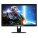Philips Brilliance LCD monitor with SmartImage Game 242G5DJEB