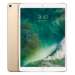 Apple iPad Pro 256 GB 4G Oro