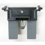 Plustek 27-653-0201A110 Scanner Separation pad