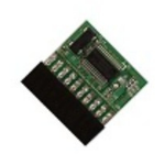 Lenovo ThinkServer TPM v1.1 network switch module