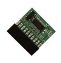 Lenovo ThinkServer TPM v1.1 network switch module