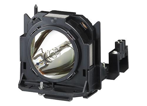 Panasonic ET-LAD60A projector lamp 300 W UHM