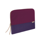 "STM Grace 12"" Sleeve case Purple"