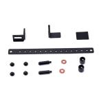 Lian Li GB-001 mounting kit