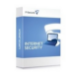 F-SECURE Internet Security 2014, 2 years, 3 PC 2year(s)