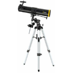 National Geographic 90-11000 telescope 1x