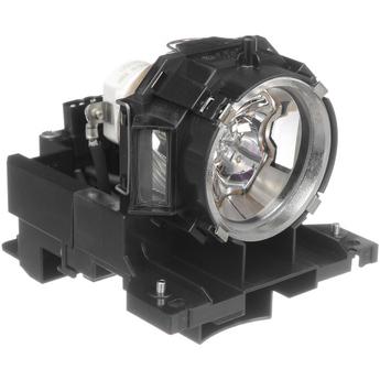 Hitachi DT00873 projector lamp 275 W UHB