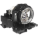 Hitachi DT00873 projection lamp