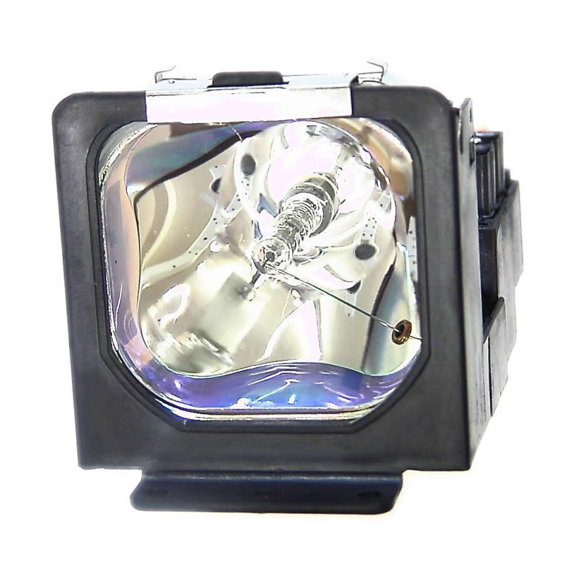 Boxlight Generic Complete Lamp for BOXLIGHT SP-6t projector. Includes 1 year warranty.