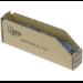 Fellowes R-Kive Basics Parts Bin file storage box Brown