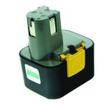 2-Power PTH0112A cordless tool battery / charger