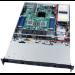 Intel SR1690WBR server barebone
