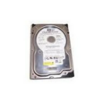 MicroStorage AHDD026 80GB Serial ATA internal hard drive