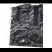 AORUS Gigabyte X570 UD Motherboard