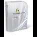 Microsoft Windows Server 2008, MLP 5 Device CAL, EN