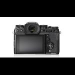 Fujifilm X-T2 + 18-55MM F2.8 - 4.0 MILC 24MP CMOS III 6000 x 4000pixels Black
