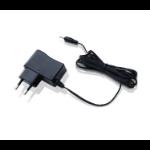 Jabra 14203-02 Indoor Black power adapter/inverter