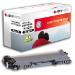AgfaPhoto APTBTN2220E Laser toner 2600pages Black laser toner & cartridge