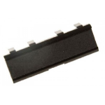 HP RL1-1785-000CN Multifunctional Separation pad