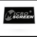 MicroScreen MSCD20014G notebook accessory