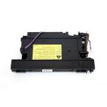 HP Laser/Scanner Assembly