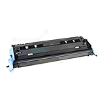 PLANITGREEN PGQ6001A compatible Toner cyan, 2K pages (replaces HP 124A)