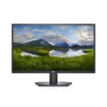 """DELL SE2722HX 68.6 cm (27"""") 1920 x 1080 pixels Full HD LCD Black"""