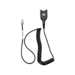 Epos 5364 headphone/headset accessory Cable